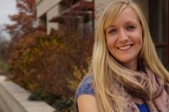 Masters Student Social Enterprise American University