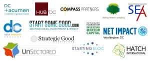 SocEntDC Logos_July_2014